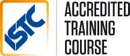 ISTC Accredited