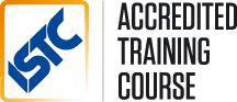 ISTC Accreditation